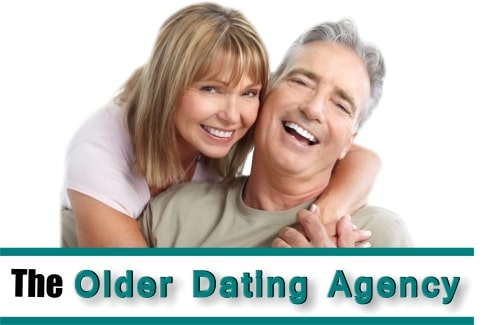 Ireland older dating agency